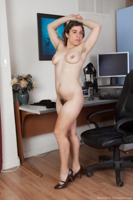 Mercedez_BlackTopStripping_096