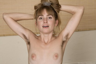 HD hair milf Japanese underarm